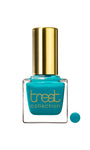 Treat Collection Mint Julep Nail Polish - Ocean Turkos