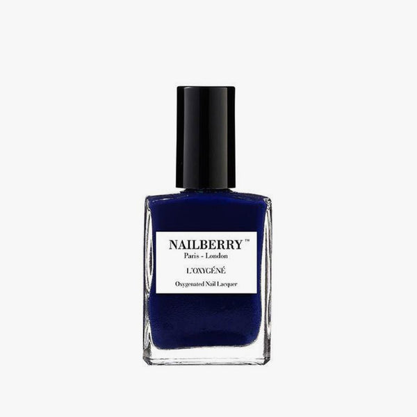 Nailberry L'oxygéné Nail Lacquer Number 69