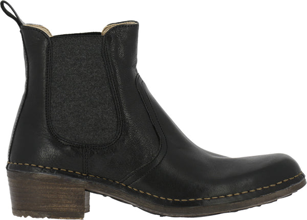 Neosens Medoc in Dakota Black 3077