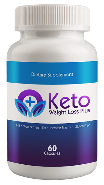Keto Supply - 60 Count