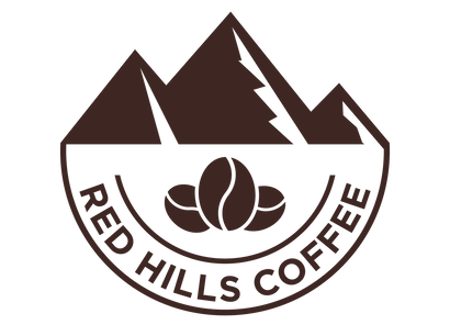 Red Hills Coffees