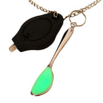 buy glowspoon green uk melbourne sydney brisbane
