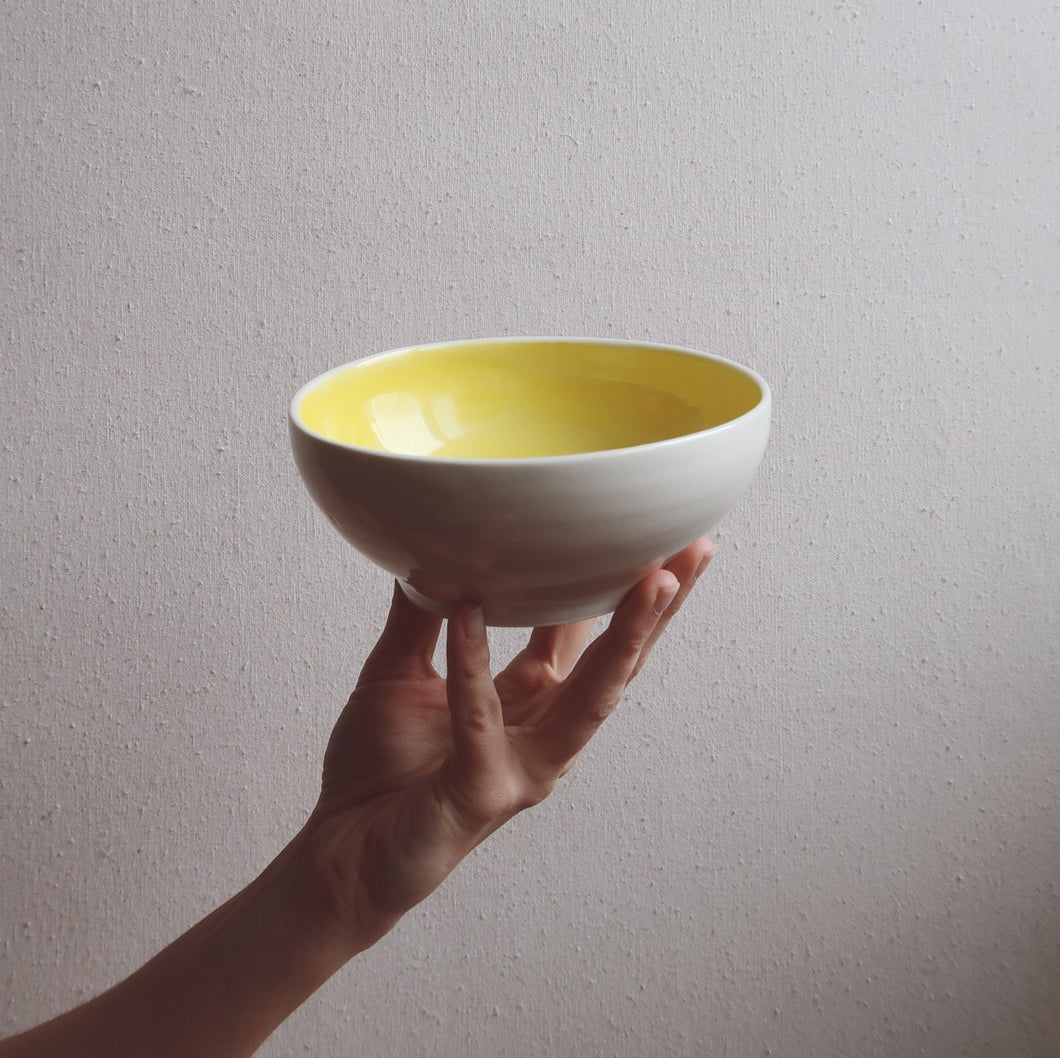 Sunshine Bowl