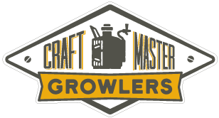Craft Master Growlers, Inc