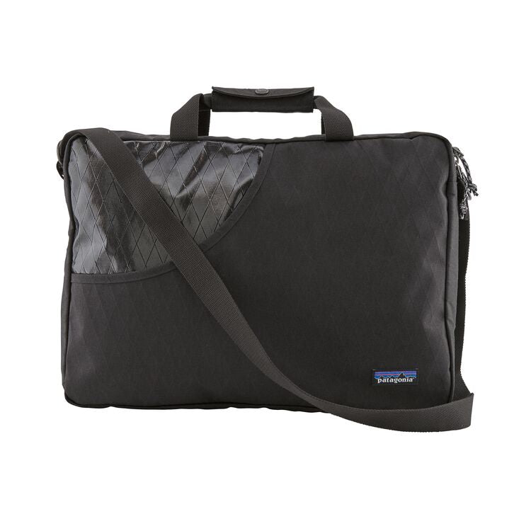 Patagonia Stand Up Pack 18L - Black