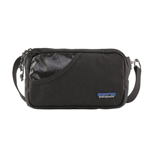 Patagonia Stand Up Belt Bag 3L - Black
