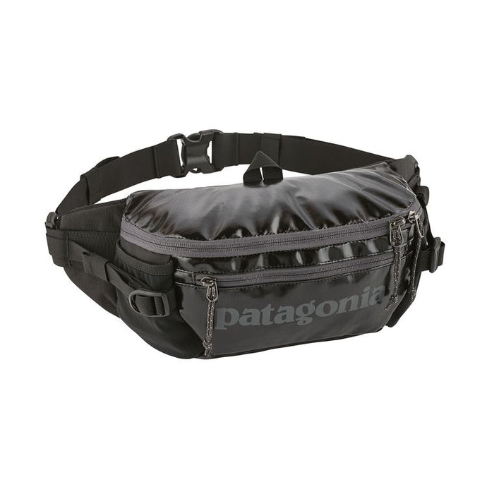 Patagonia Black Hole® Waist Pack 2L