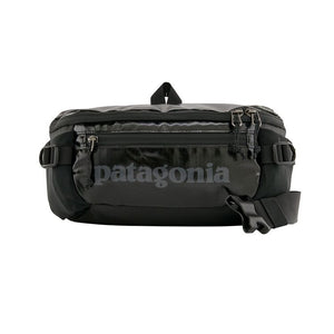 Patagonia Black Hole® Waist Pack 5L - Black