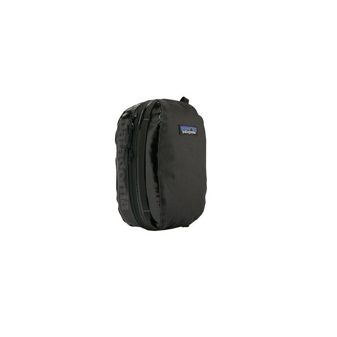 Patagonia Black Hole® Cube small - Black