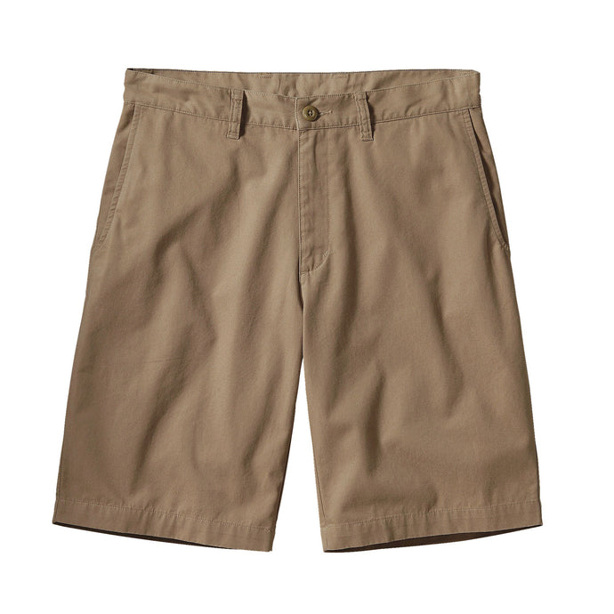 Patagonia Men's All Wear Shorts 10in - Ash Tan