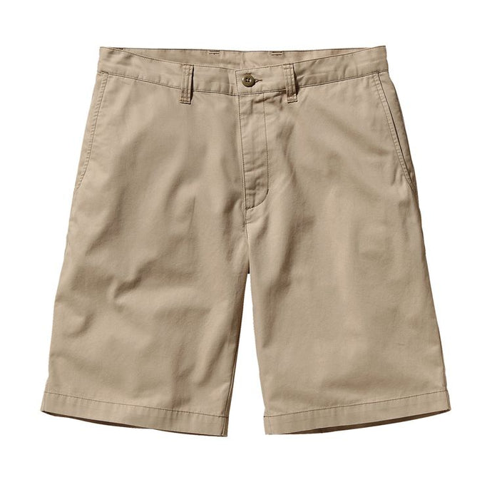 Patagonia Men's All Wear Shorts 10in - El Cap Khaki