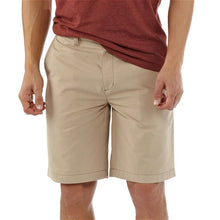 Load image into Gallery viewer, Patagonia Men's All Wear Shorts 10in - El Cap Khaki