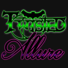 TwistedAllure Coupons