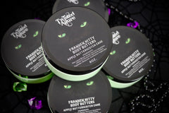 Franken Kitty Body Butter 8oz