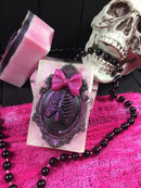 Drop Dead Gorgeous Bar Soap
