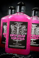 Drop Dead Gorgeous  Hand Soap