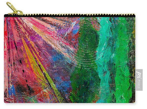 Open image in slideshow, Swing - Carry-All Pouch Carry-All Pouch J. Dixon Art & Design
