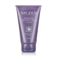SHZEN Menopause Treatment Cream