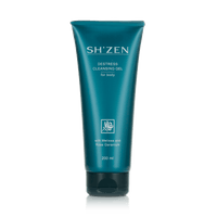 SHZEN Destressing Cleansing Gel - Spendarella™