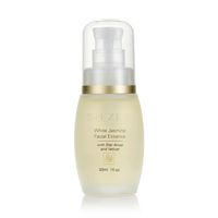 SHZEN White Jasmine Facial Essence - Spendarella™