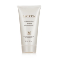 SHZEN Phyto Exquisites™ Cleansing Cream - Spendarella™