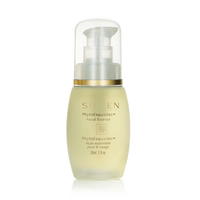 SHZEN Phyto Exquisites™ Facial Essence *Best Seller* - Spendarella™