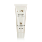 SHZEN Phyto Exquisites™ Renewing Night Cream - Spendarella™