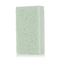 SHZEN Scrub Stone for Feet - Spendarella™