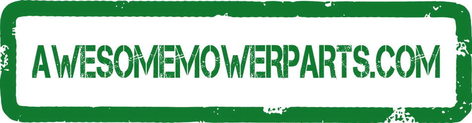 AWESOMEMOWERPARTS.COM
