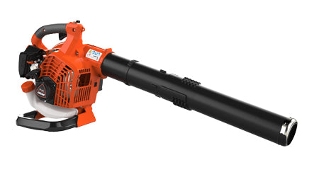 ECHO Hand Held Blower PB-2620
