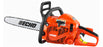 "ECHO 14"" Chain Saw CS-310-14"