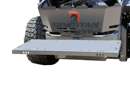 Spartan Sprayer Tray