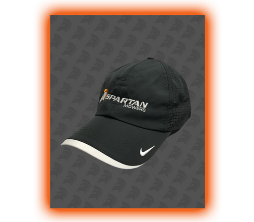 Spartan Nike Dri-Fit Golf Hat