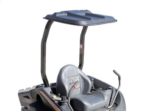 Spartan Mowers — Page 2 — AWESOMEMOWERPARTS COM