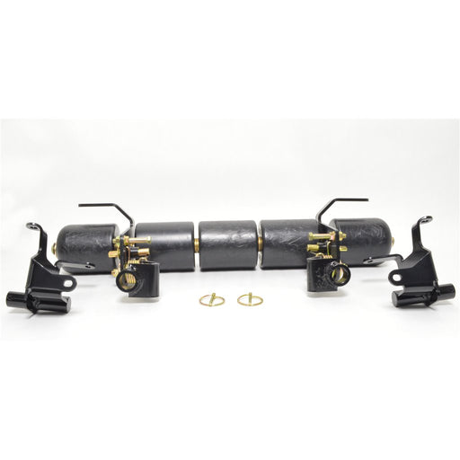 "SCAG Striper Roller Complete Kit for 36"" Liberty Z"