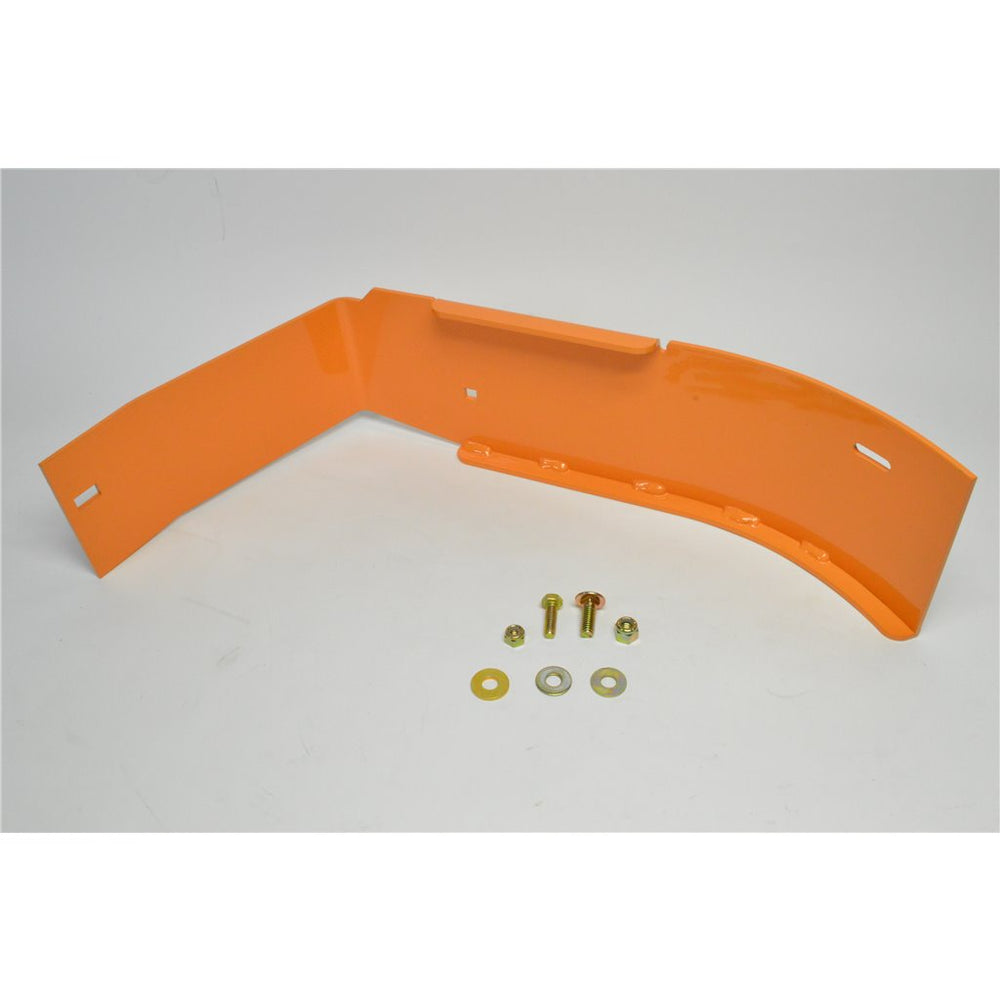 "SCAG Mulch Plate for 52"" Freedom Z, Patriot Z, Liberty Z, HydroWalk & BELT"