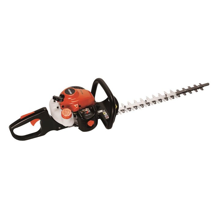 "ECHO 24"" Hedge Clippers"