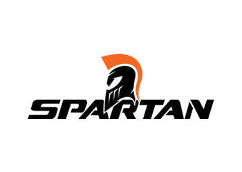 Spartan SRT-Pro / SRT-HD Hydro Pump Belt