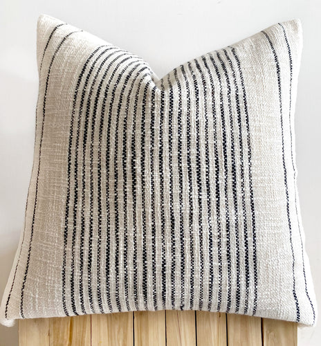 boho cushions australia, wholesale cushions, moroccan home decor, aztec house