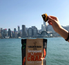 The Golden Duck's newest snacks spice up Hong Kong