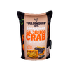 Huggable Snack Pack – Salted Egg Crab - The Golden Duck Co. International