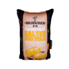 Huggable Snack Pack – Salted Egg Potato Crisps - The Golden Duck Co. International