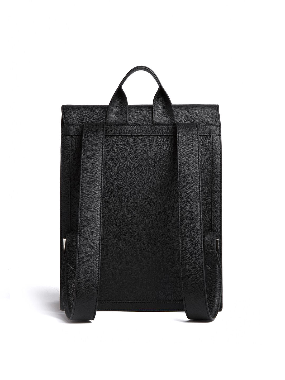 Andy Leather Backpack