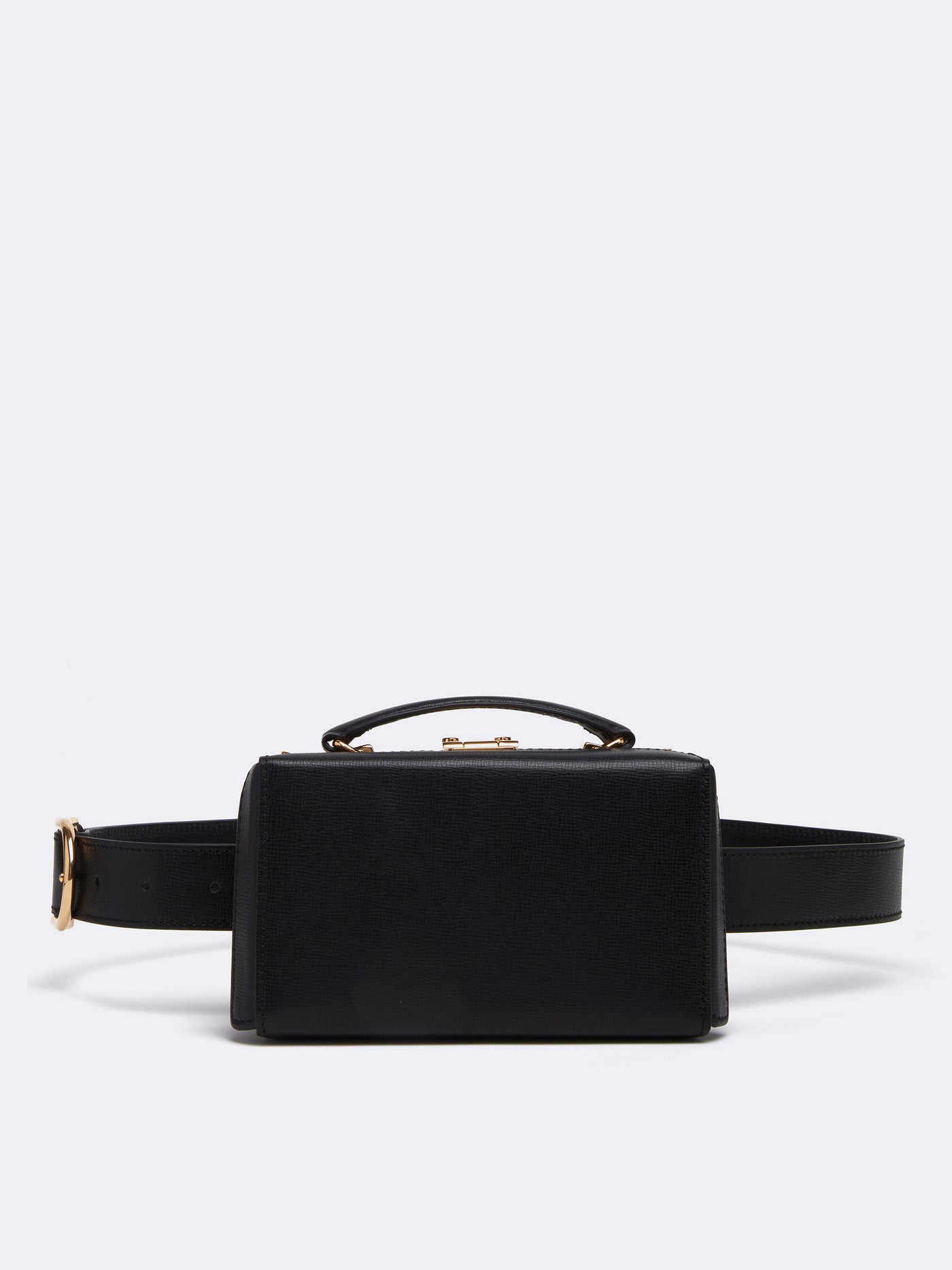 Grace Belt Bag