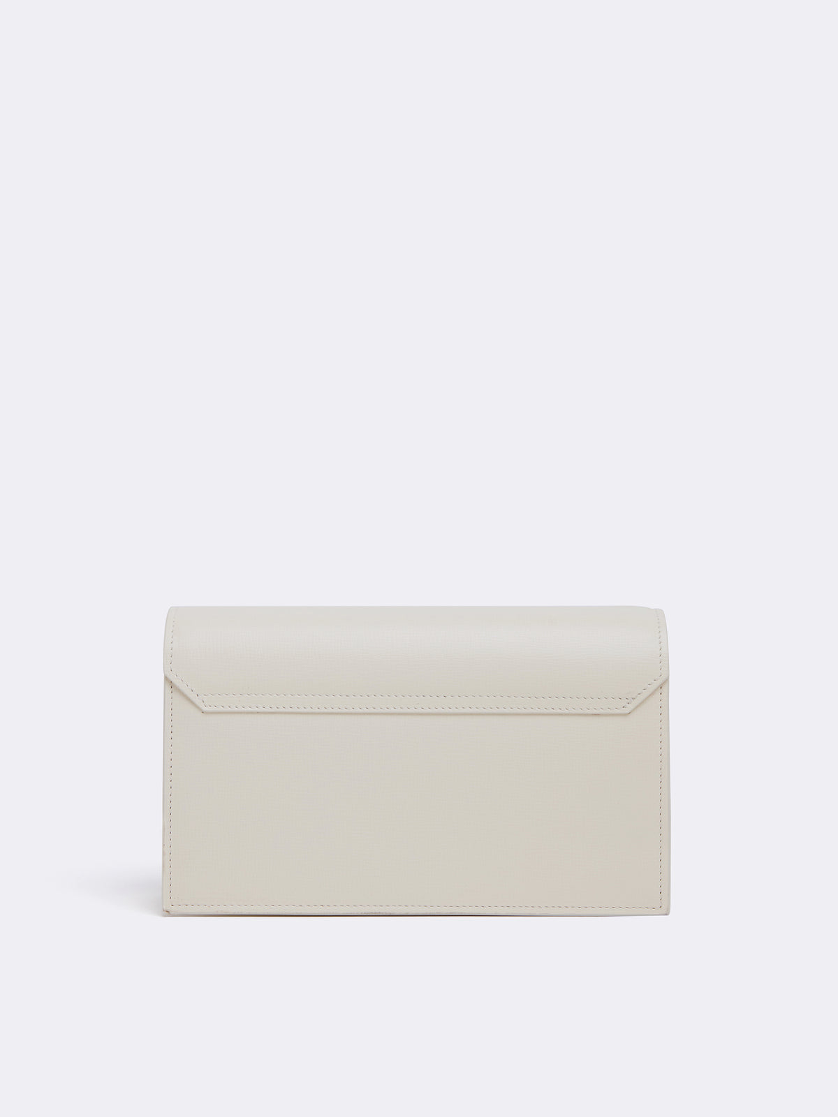 Jacqueline Leather Wallet Bag