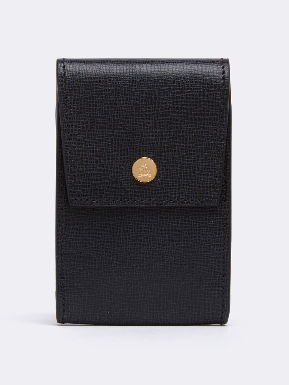 Snap Card Case for Grace Belt Bag