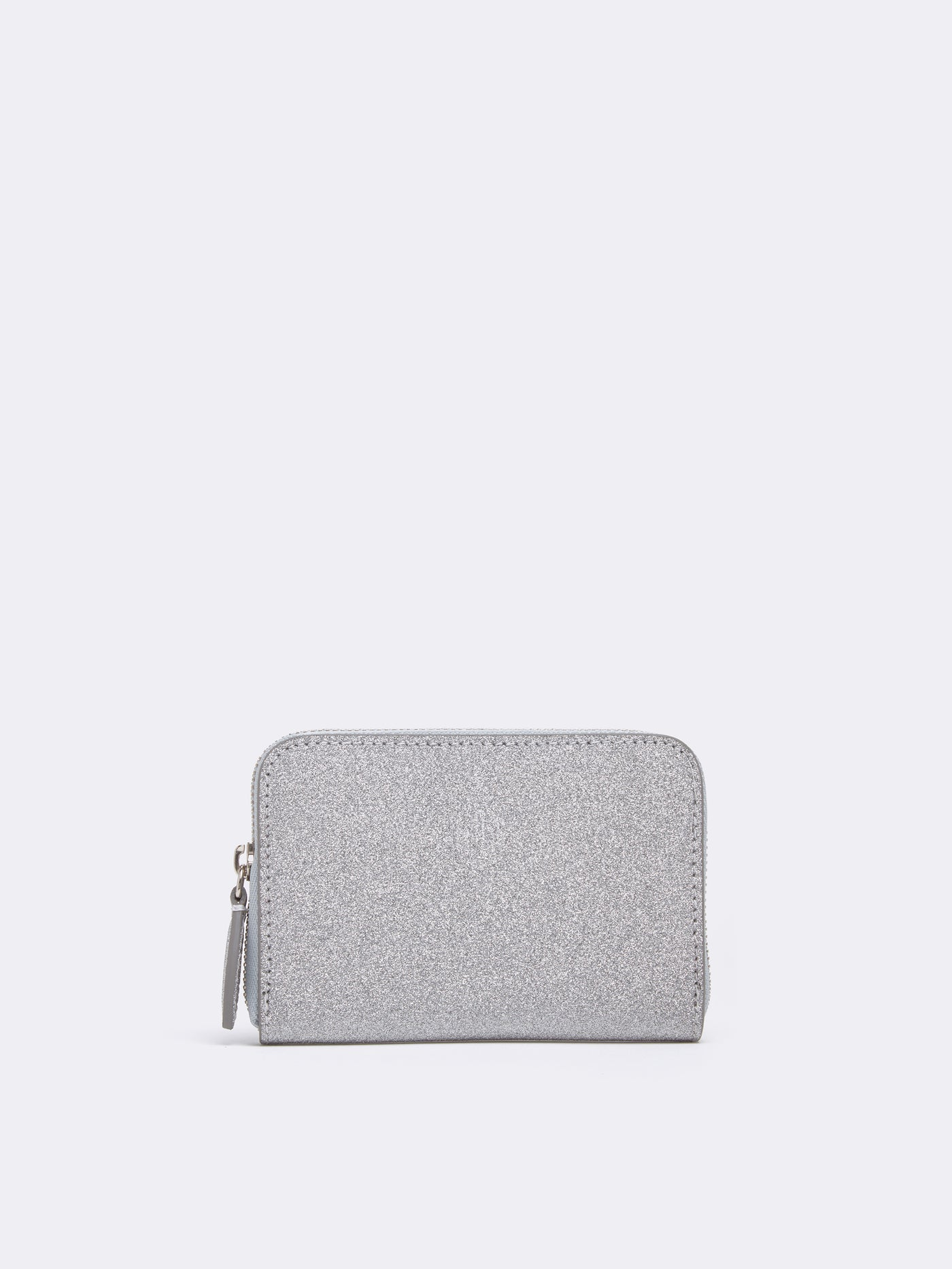 Zip Coin Pouch for Grace Belt Bag