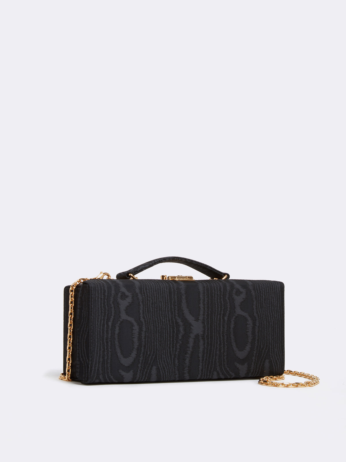 Grace Lungo Box Bag