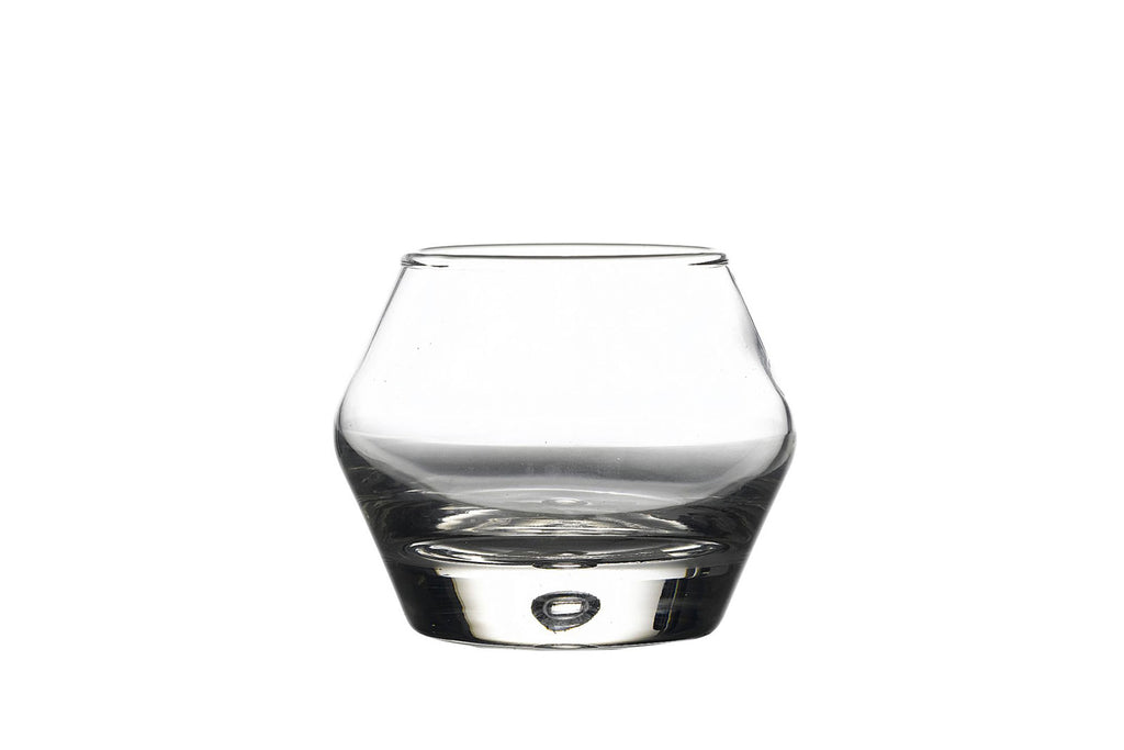 Brek Tumbler Whisky Glass 26cl