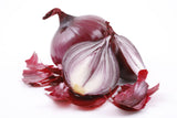Caramalised Onion Balsam Vinegar from Modena Italy